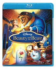 Beauty and The Beast 720p