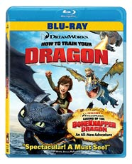How to Train Your Dragon 1080p