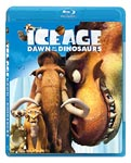 Ice Age 3: Dawn of the Dinosaurs 1080p