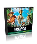 Ice Age: Dawn of the Dinosaurs Soundtrack