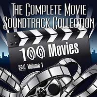 Movie Soundtrack Collection