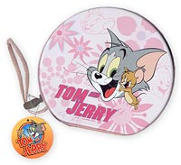 Tom & Jerry Classic Cartoons Collection